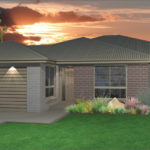 Ashgrove Floor Plan New Home Design