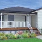 Gowrie Floor Plan New Home Design