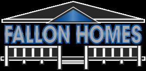 Fallon Homes