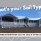 Different Soil Types - Blog